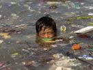 турбаза загрязнение вод