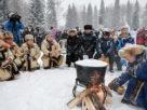 Чага-Байрам Республика Алтай